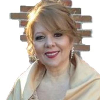 Tina Pineiro Hypnosis Training