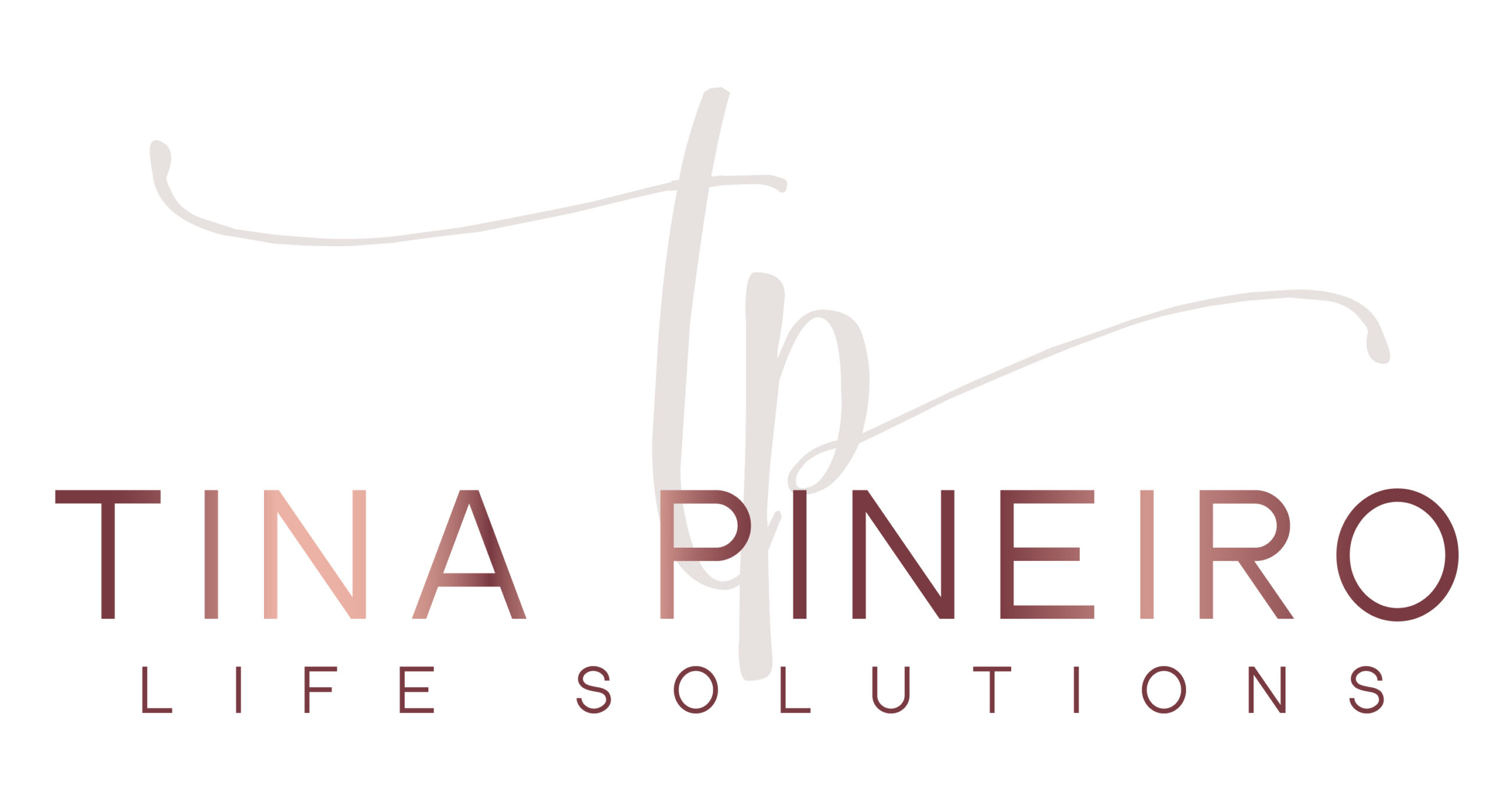 Tina Pineiro Life Solutions