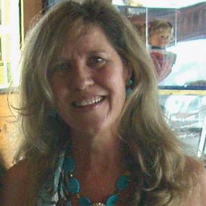 Sylvia Mesaric