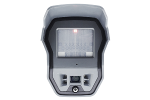Outdoor Detection & Devices