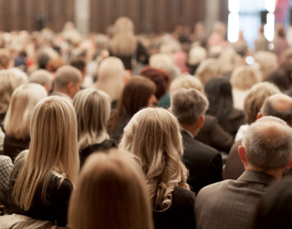 Top 25 Christian Leaders You Should Follow on Twitter