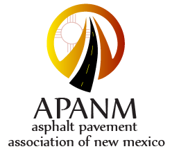Asphalt Pavement Association of New Mexico