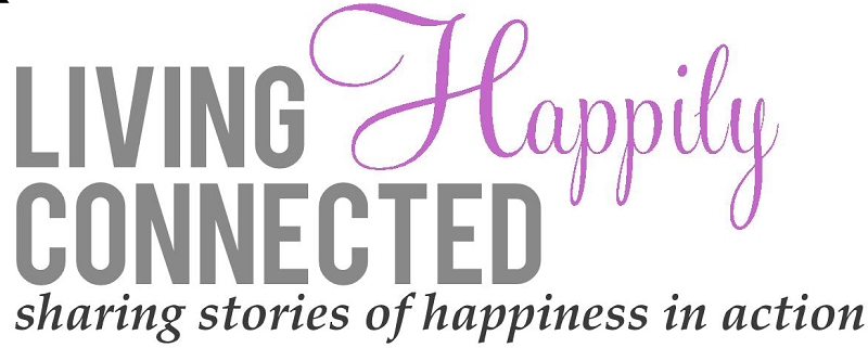 Living Happily Connected