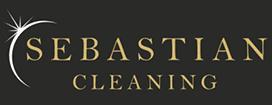 Sebastian Cleaning