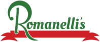 Romanelli's Pizza
