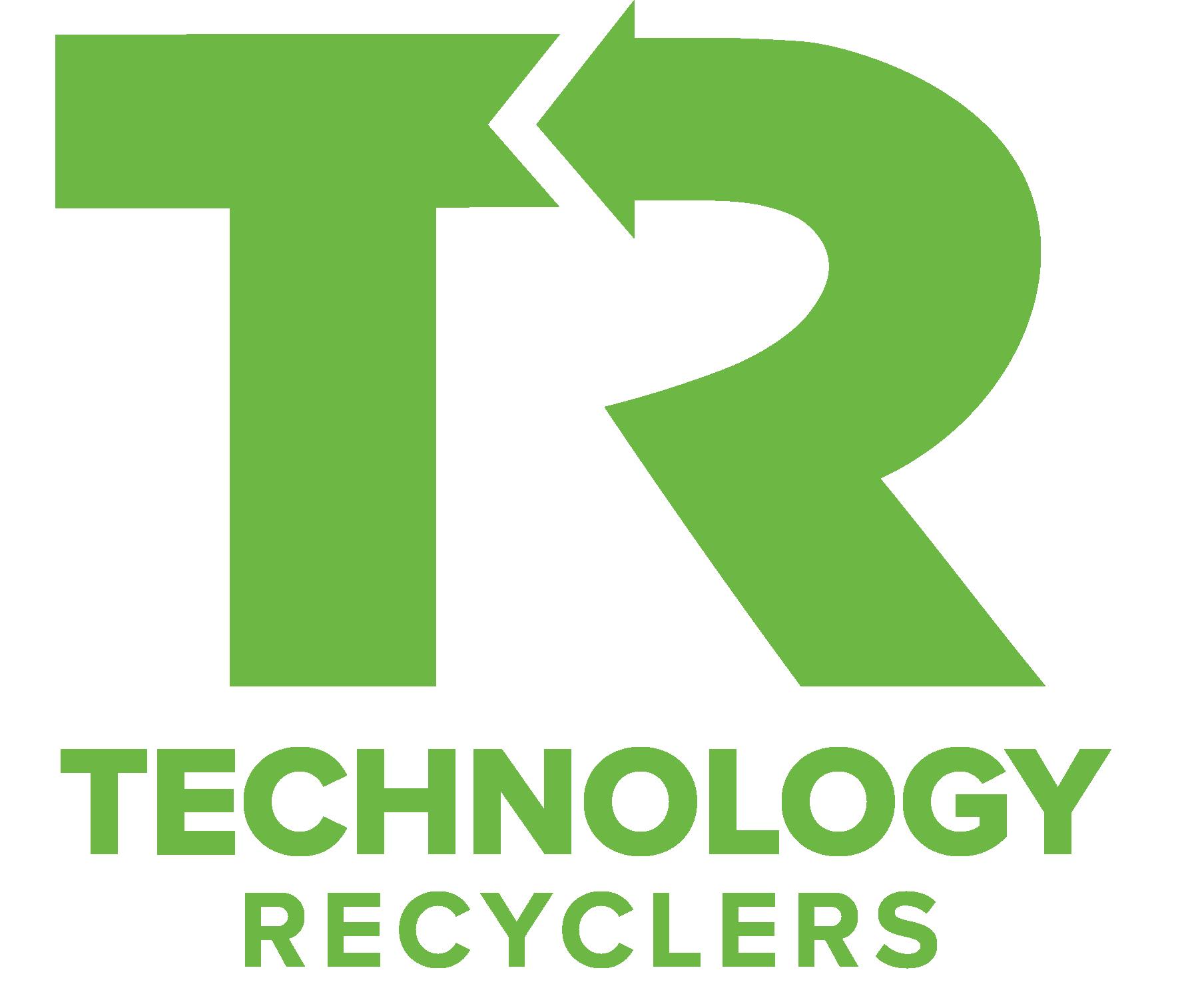 TechRecyclersNewLogo-GRN