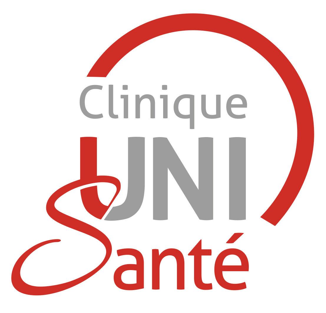 Clinique UniSanté