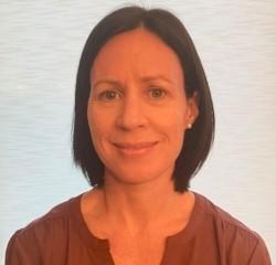 Sylvie Gosselin