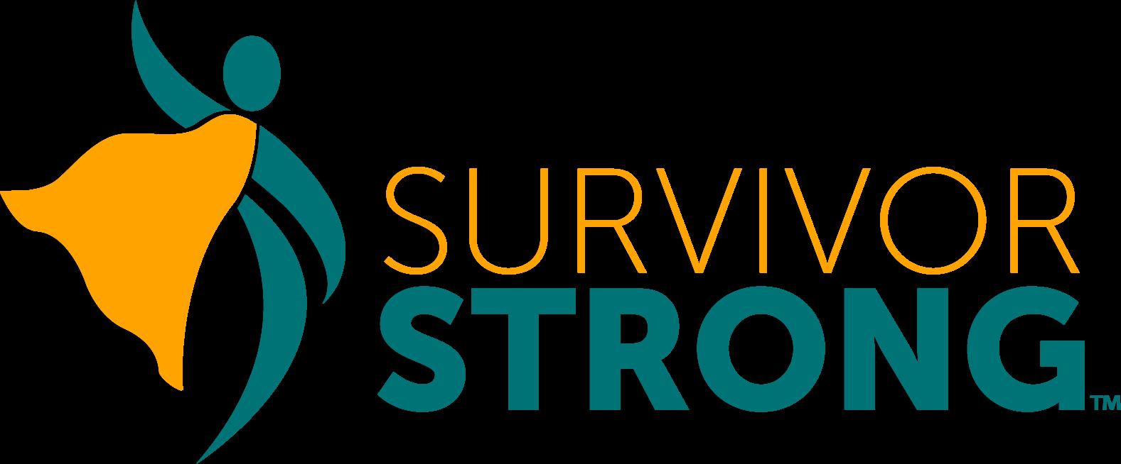 Survivor Strong