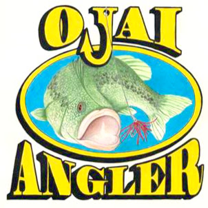 ojaianglerlogooriginal (Small)