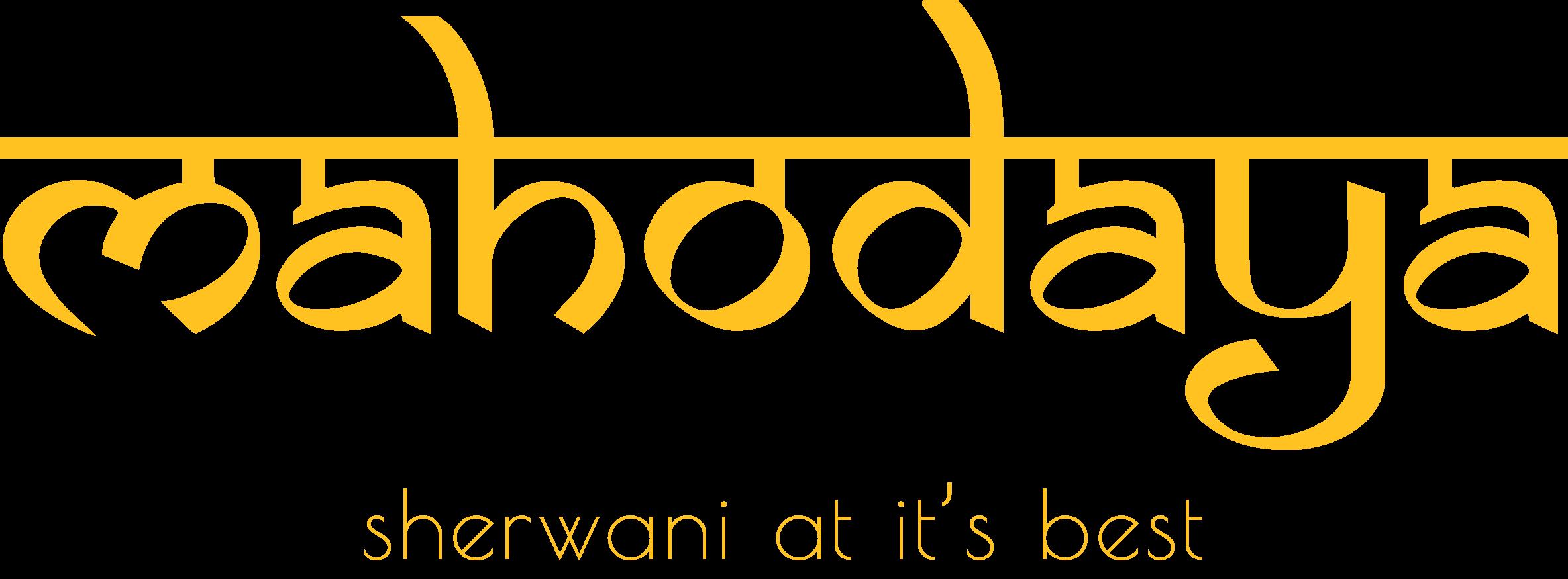 Mahodaya
