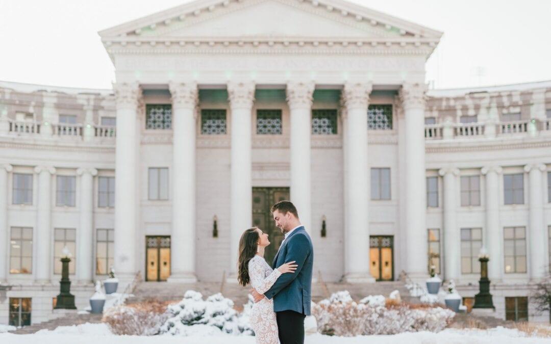 Wedding Timeline Sample – Traditional Wedding Day