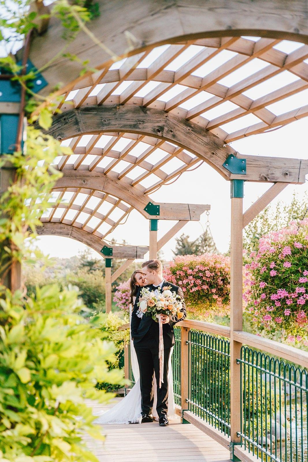 love brittny thanksgiving point bridals