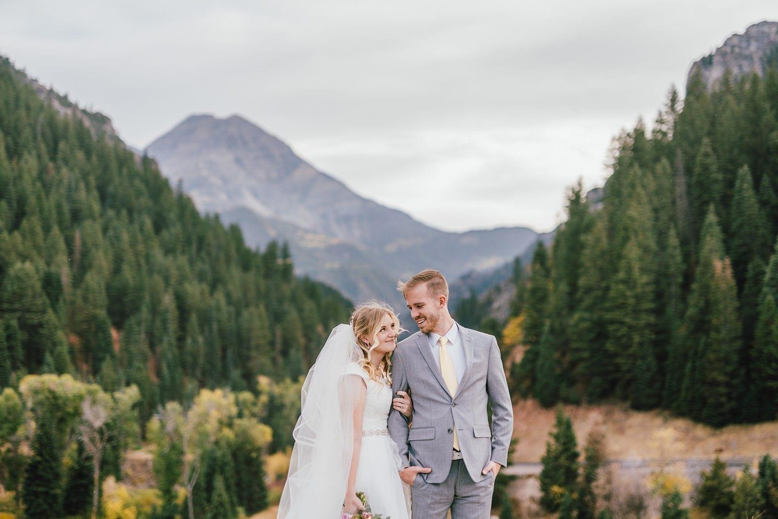 Love Brittny wedding photography tibble fork