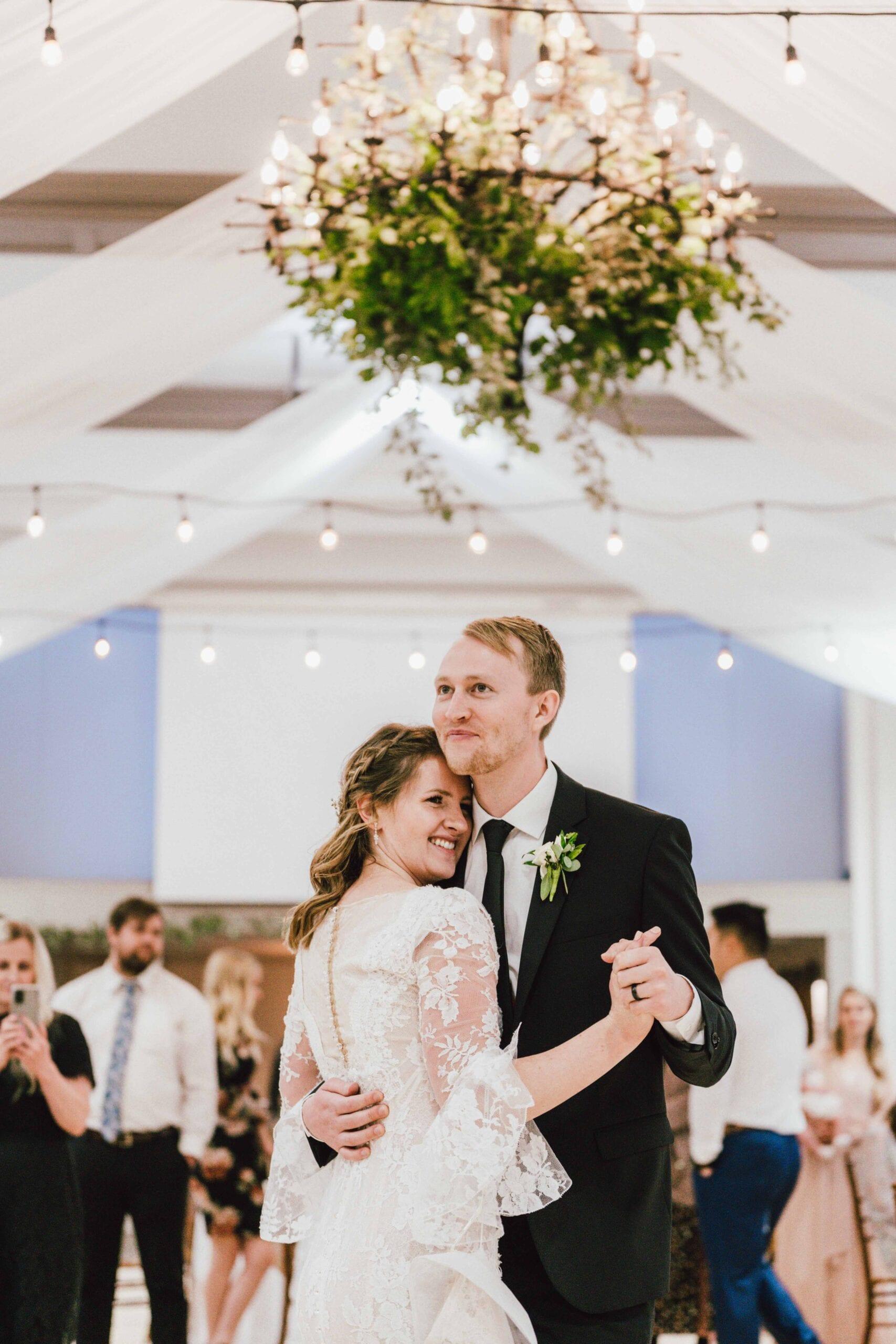 love brittny wedding photography dance