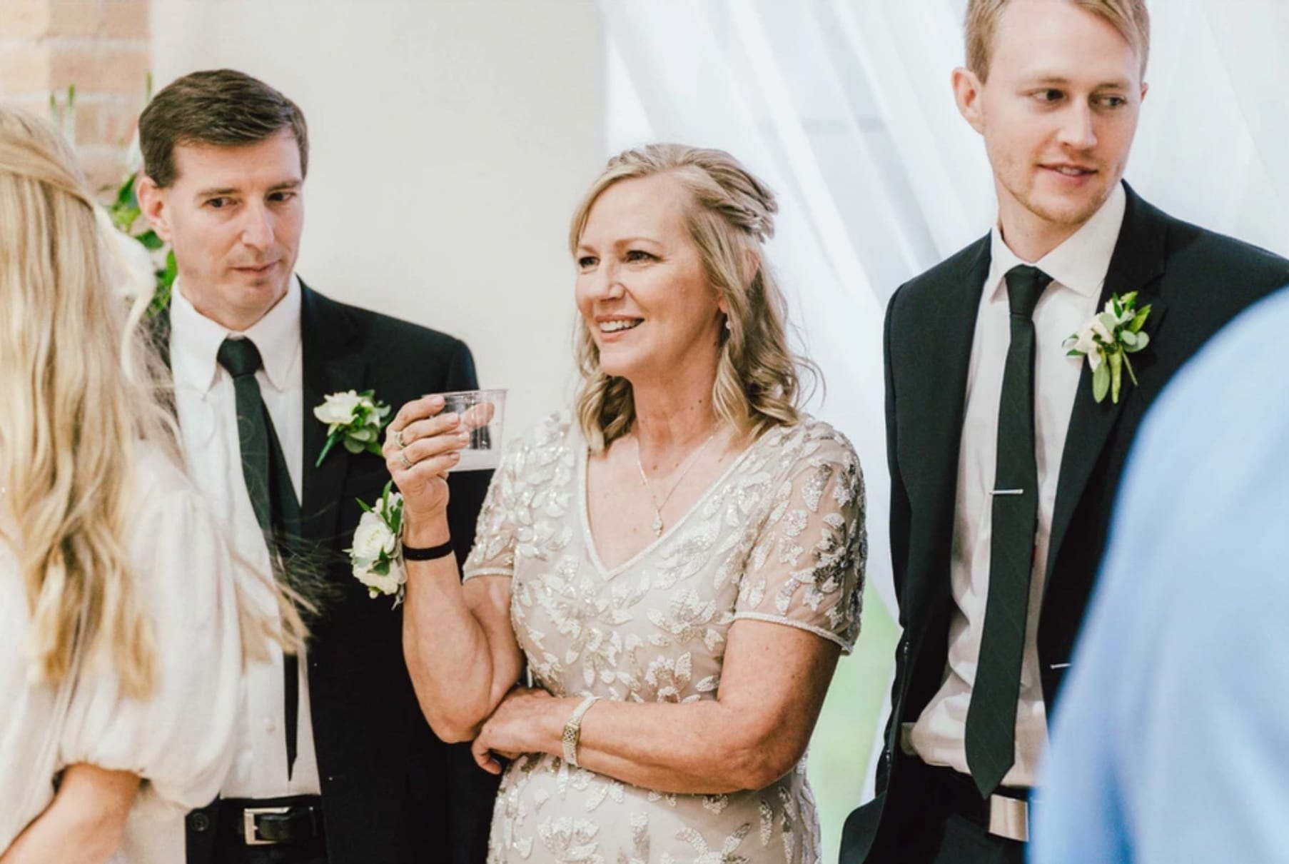love brittny wedding photography blog image