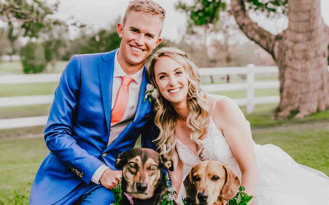 Laurel + Greg | A Denver, Colorado Wedding