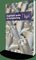 engineers-guide-to-metalcasting-pdf