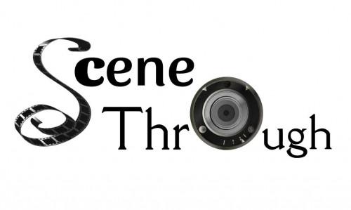 Scene Through Photography