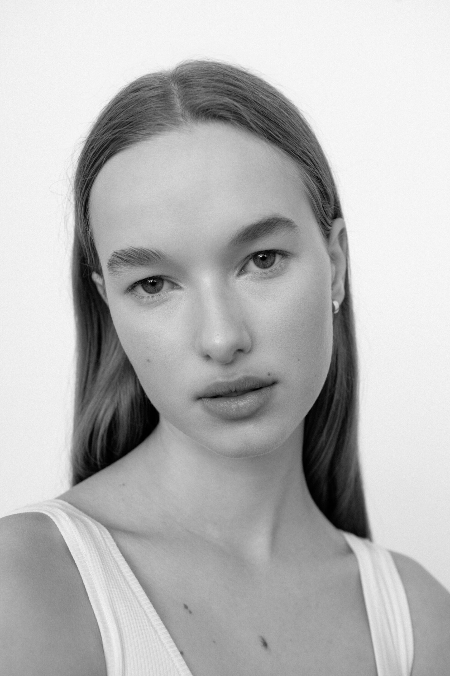 THESCOUTED-EDDIENEW-CATE-4