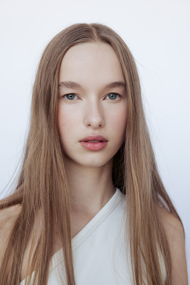 lowTHESCOUTED-EDDIENEW-CATE-3