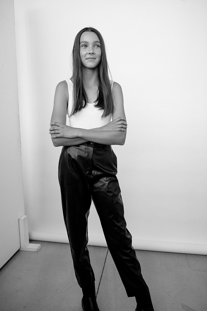 lowTHESCOUTED-EDDIENEW-JORDY-2