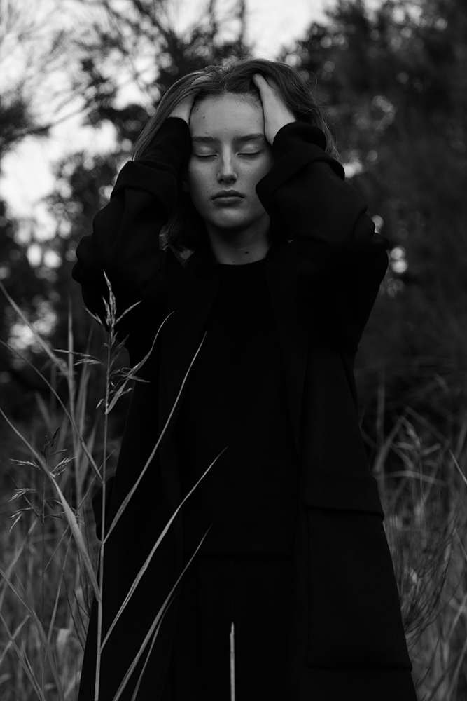 LOWISASSE - Eva - TheScouted - TestShoot-17
