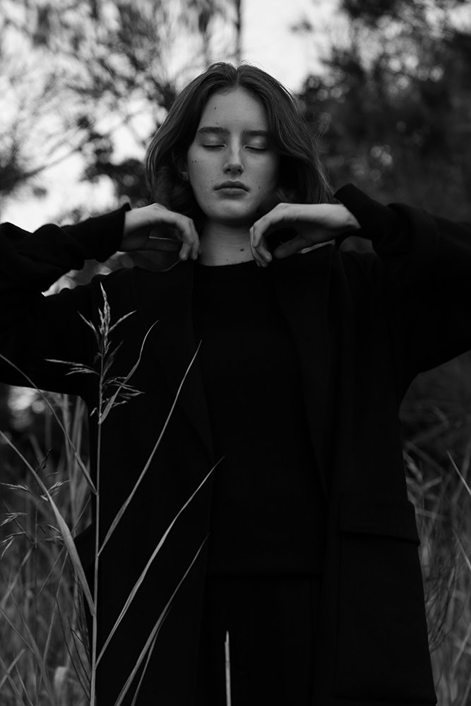 LOWISASSE - Eva - TheScouted - TestShoot-18