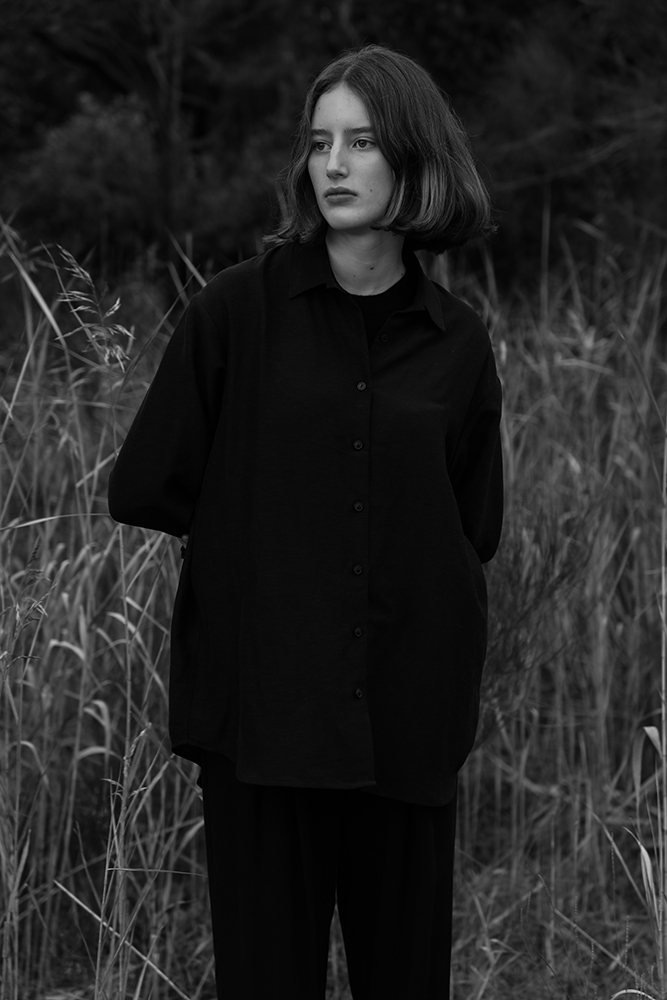 LOWISASSE - Eva - TheScouted - TestShoot-22