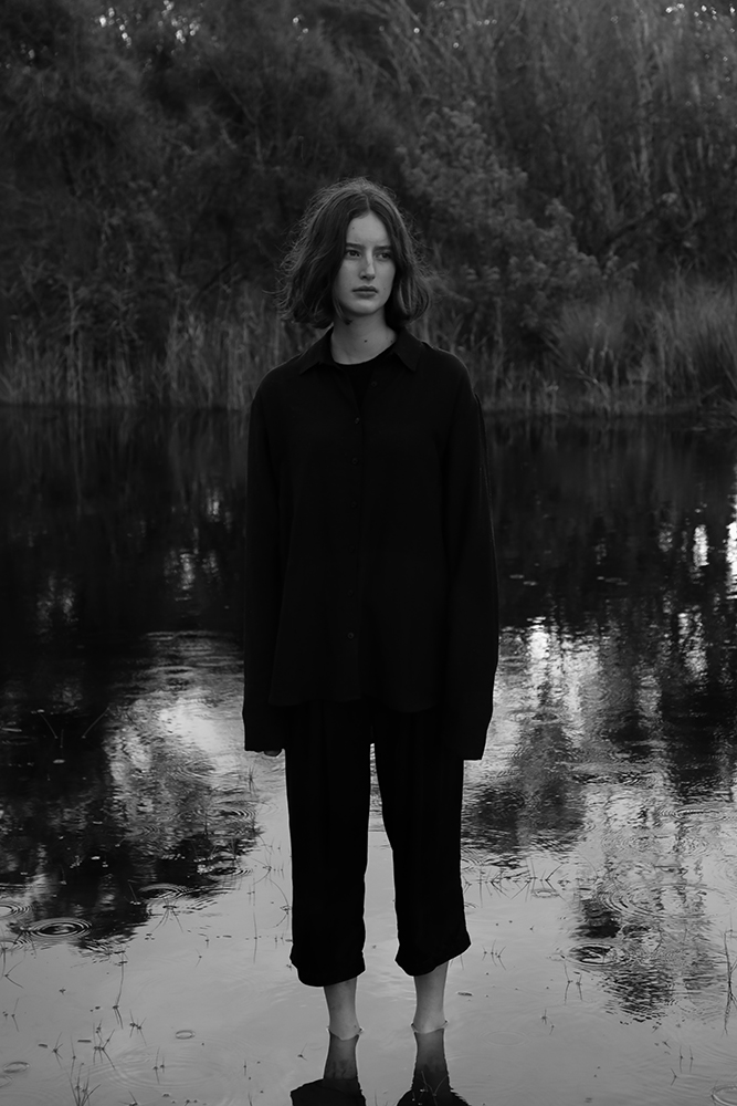 LOWISASSE - Eva - TheScouted - TestShoot-27
