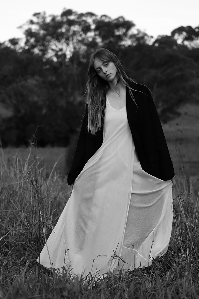 lowISASSE - Indiana - LocationTestShoot - TheScouted-10