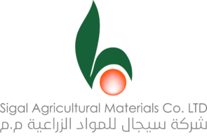 Sigal Agriculture Materials
