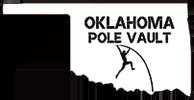Oklahoma Polevault