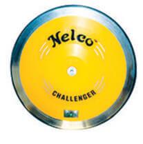 NelcoChallenger