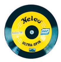 UltraSpin