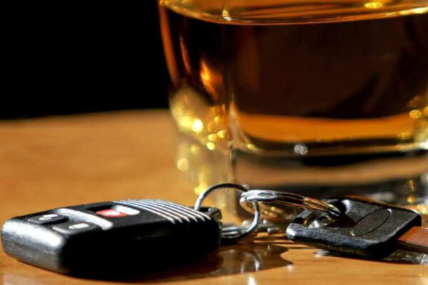 1562014388261_1562013581757_drinking_driving_209079