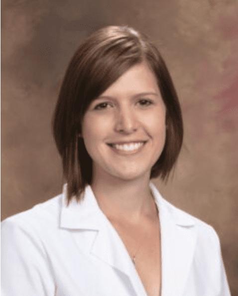 dr Stephanie gutzmer