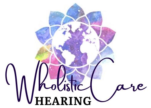 Wholistic Hearing Care