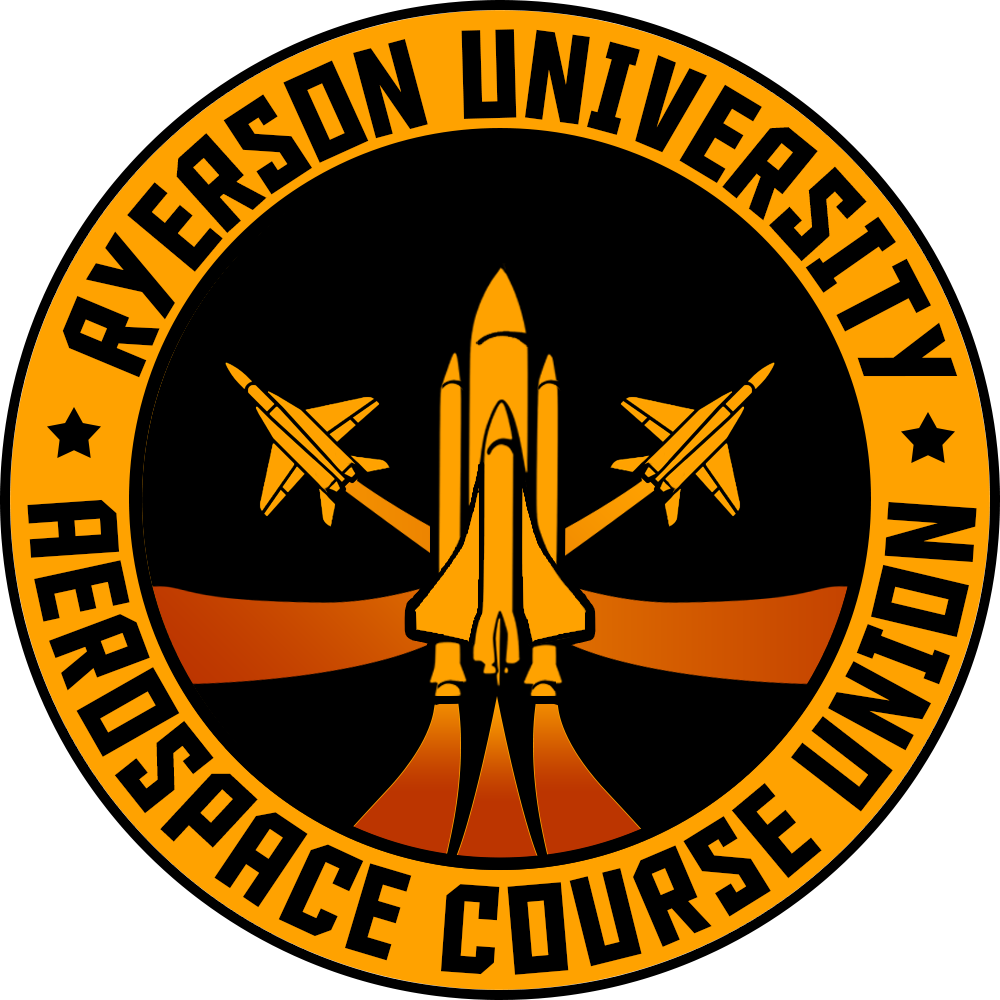 Ryerson Aerospace Course Union