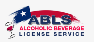 Alcoholic Beverage License Service