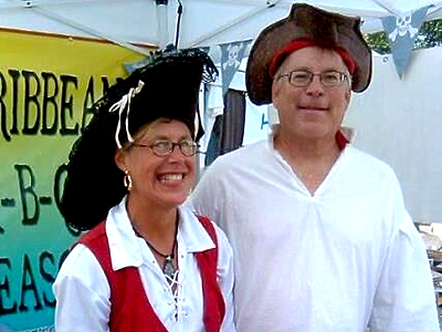 about-us-pirate-jonnys-caribbean-inspired-sauces-rubs-seasonings-clearwater-florda
