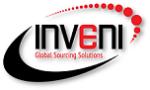 INVENI Business & Technology Ltd