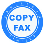 Caribbean Copy-Fax Limited