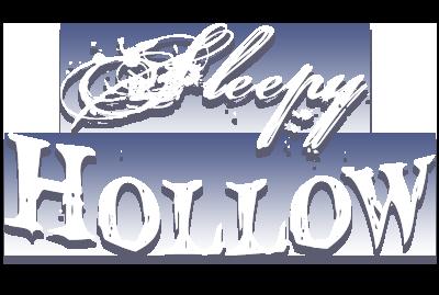 Hollow Logo