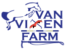 Van Vixen Farm