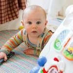 durham-preschool-enrollment-featured