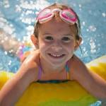 preschool-pool-safety