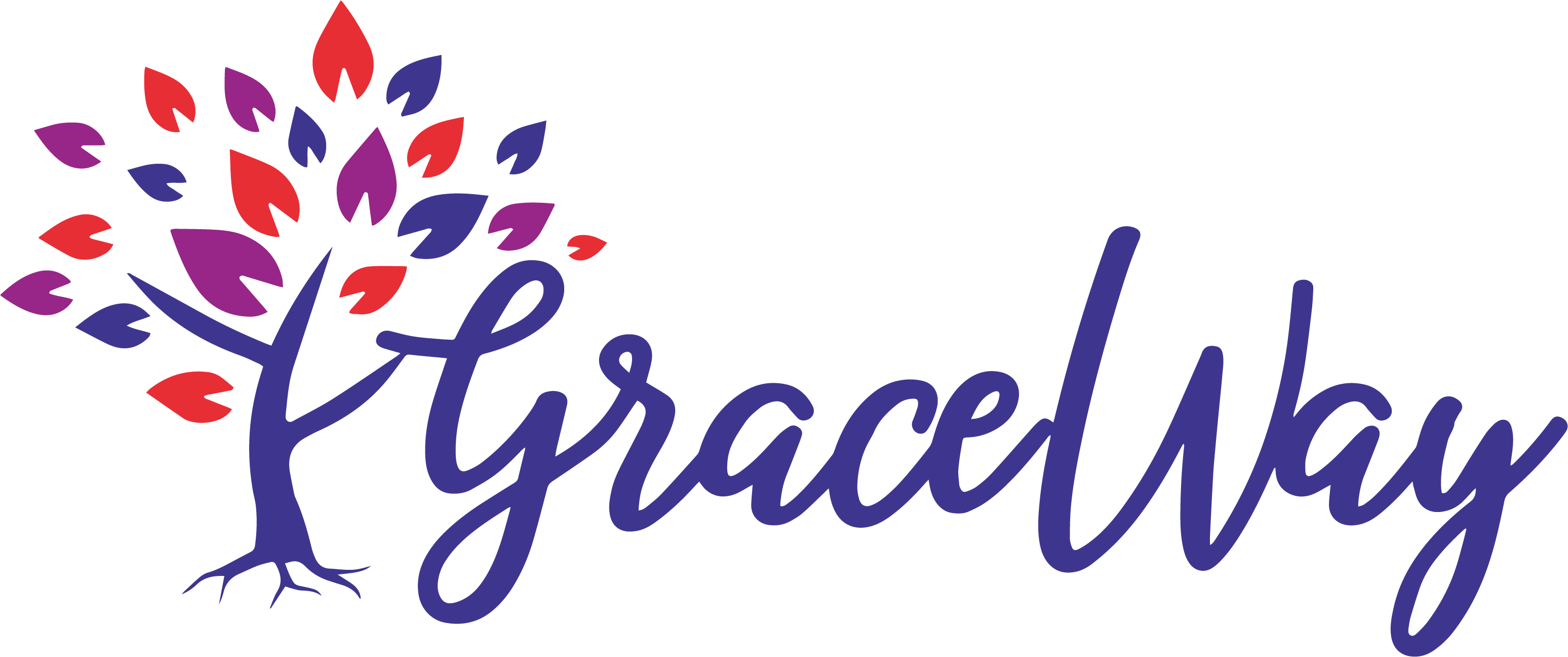 GraceWay Recovery