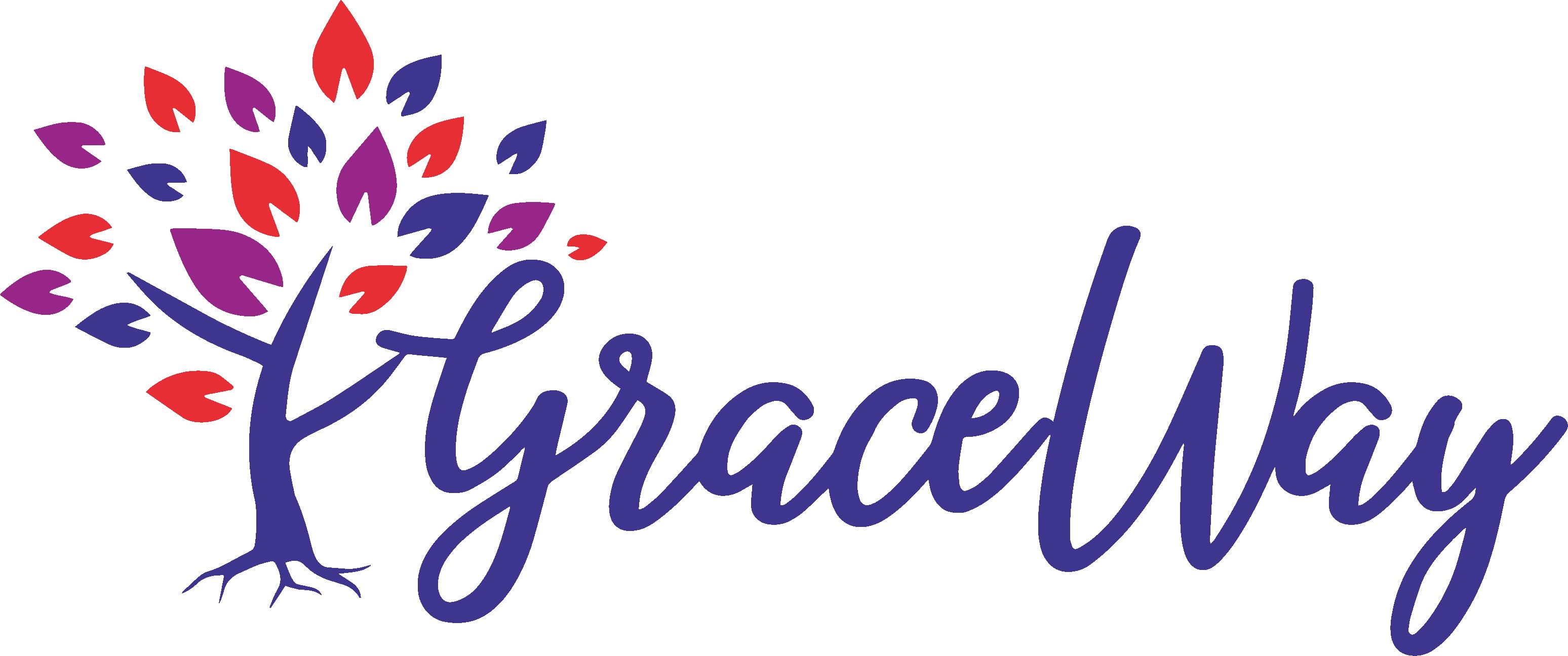 GraceWay Recovery