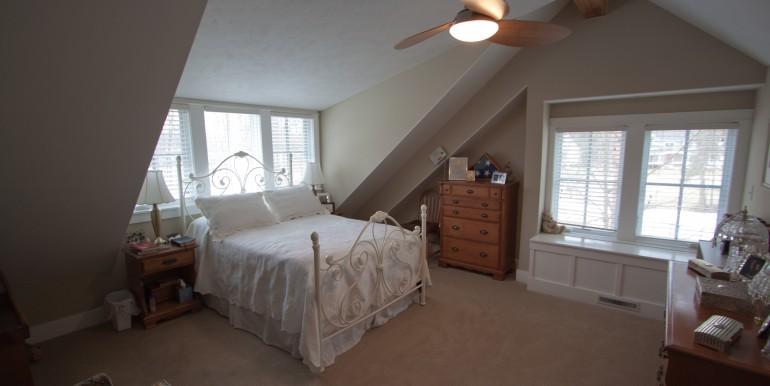 BonusRoomBedroom_20110315-061